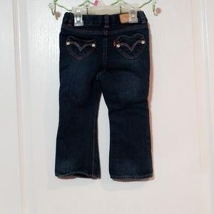 Levi's Bottoms - Kids Levi's Jeans